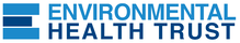 Environmental Health Trust Logo